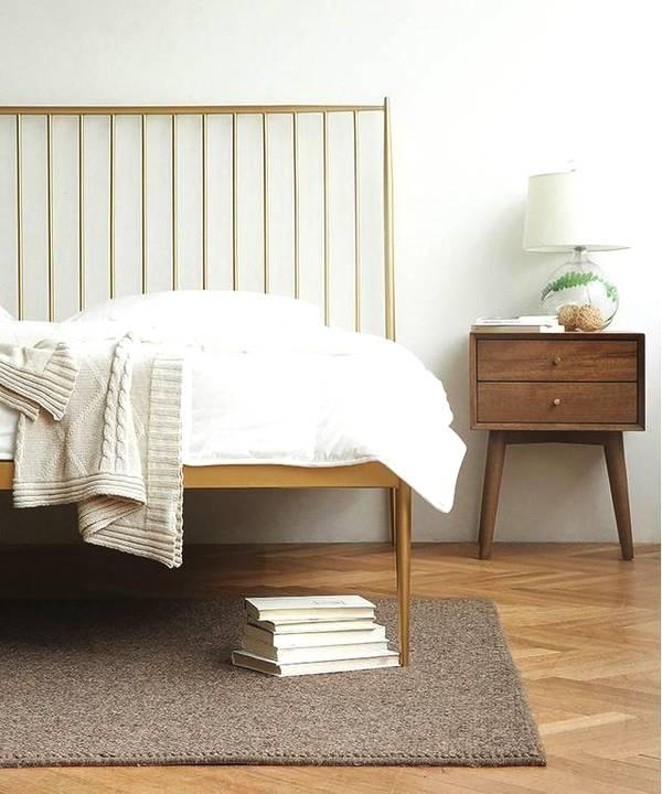 美观 小家具