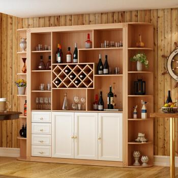 家具 酒柜