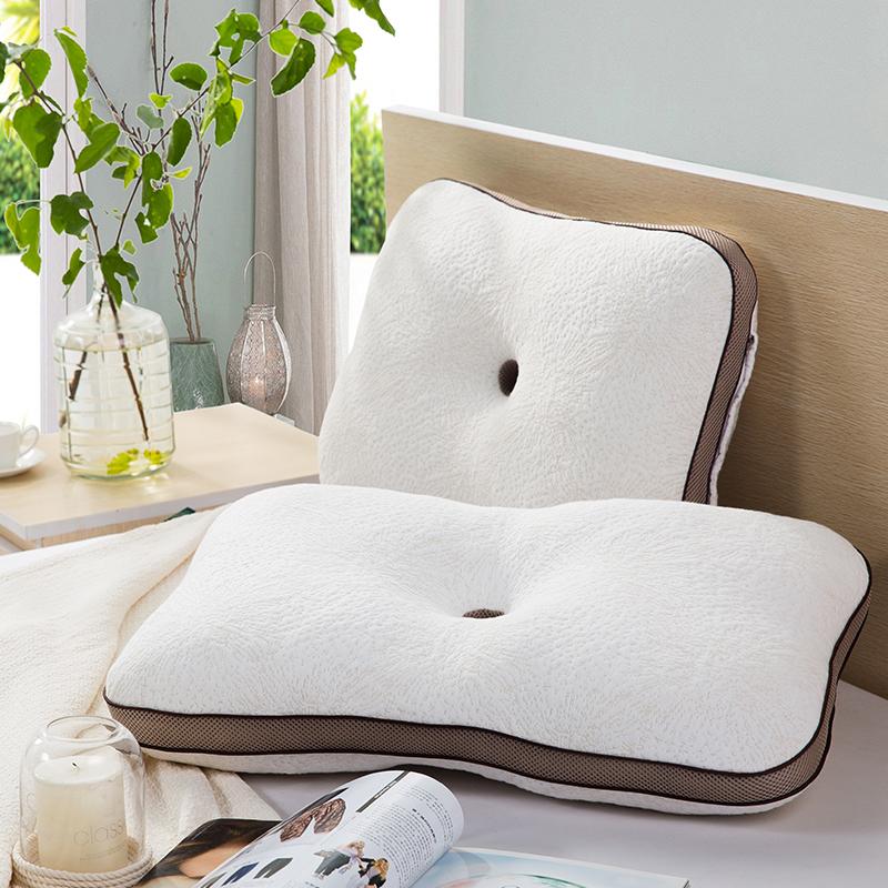 家具 枕头