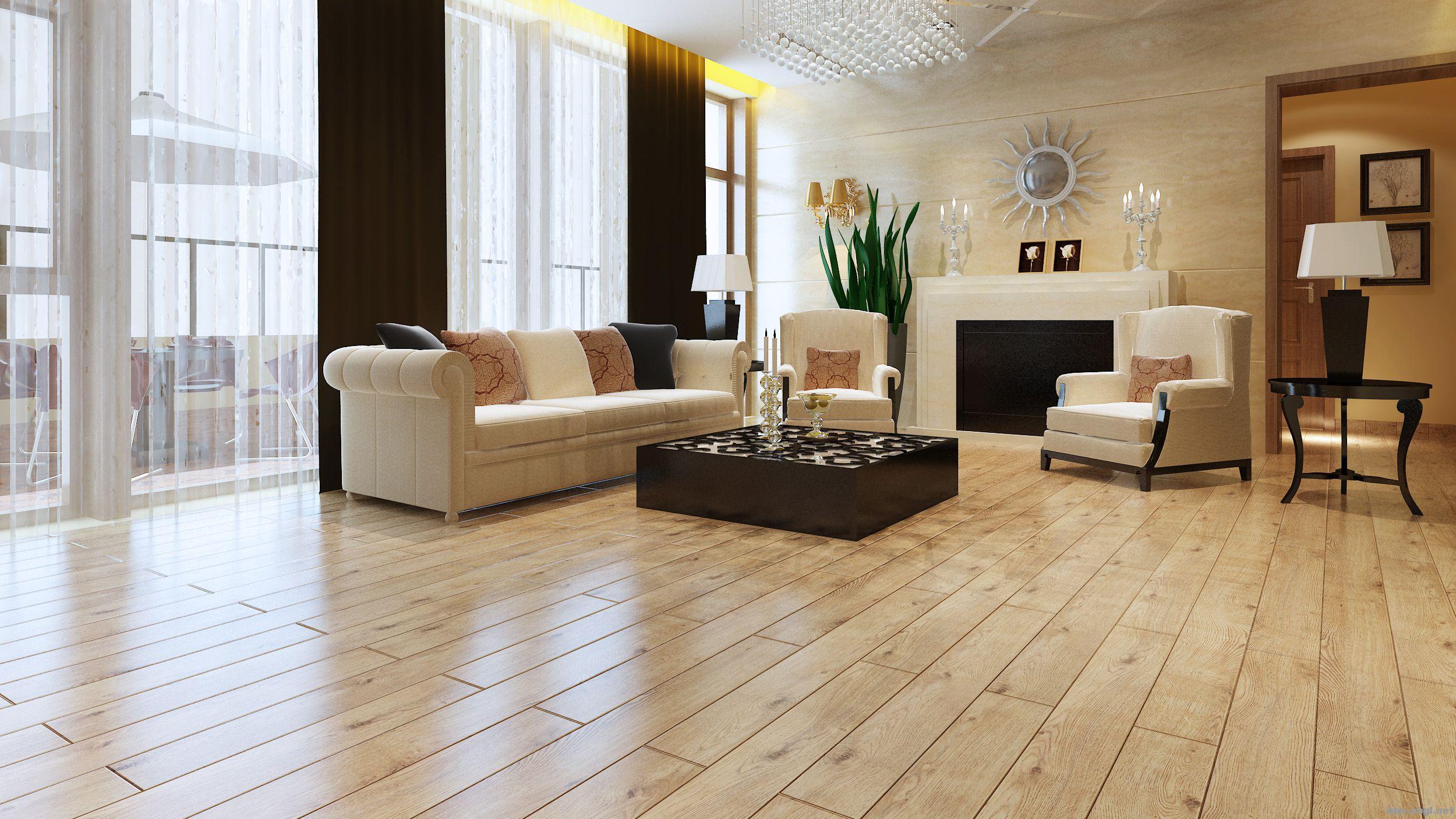 装修 木地板