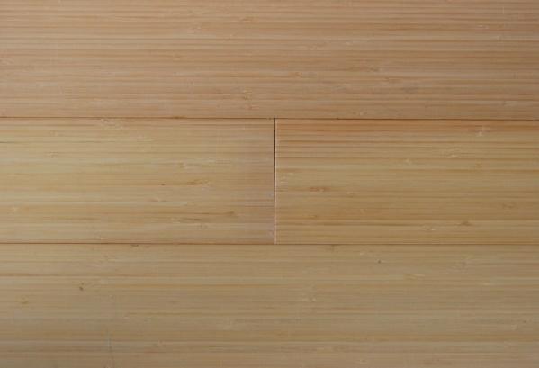 竹地板 木地板