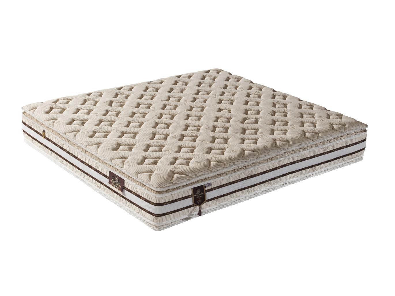床垫 索菲亚