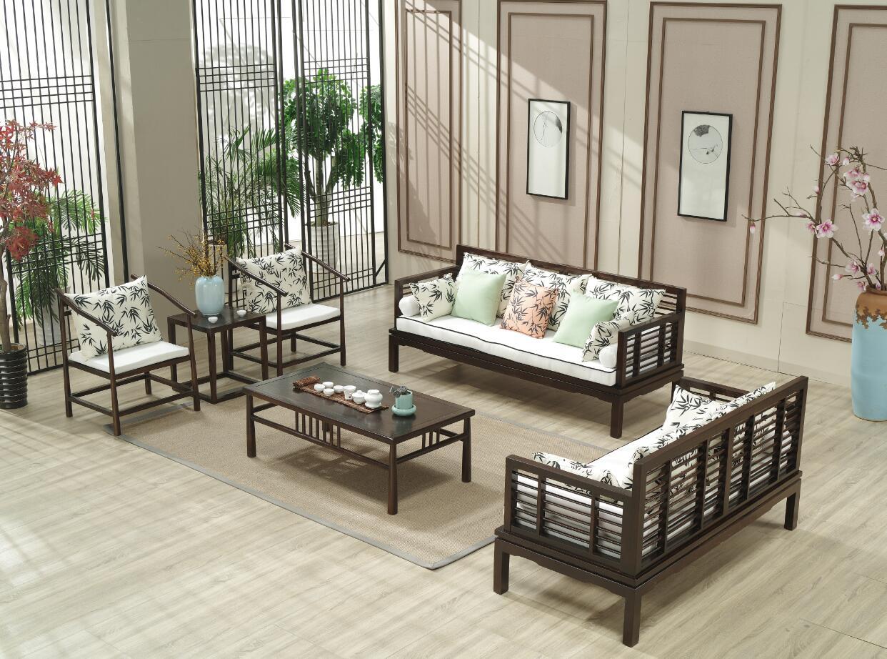 中式 家具