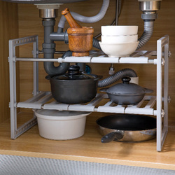 家具 厨房用具