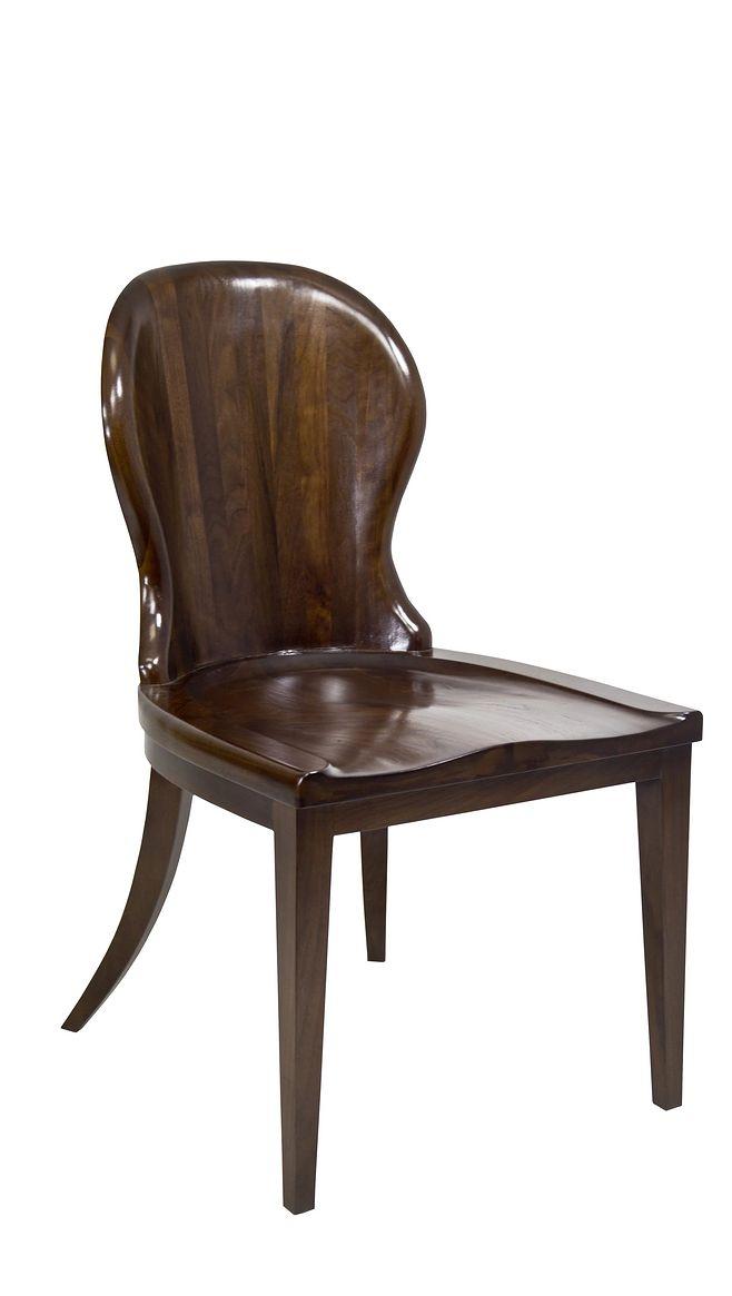 家具 椅类