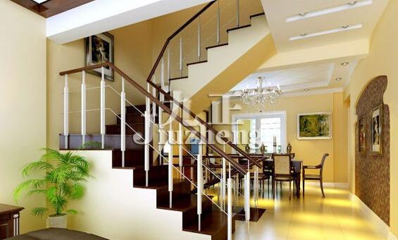 装修 楼梯 装修