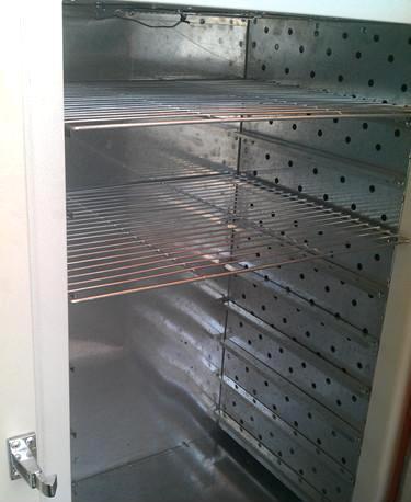 烤箱 发热管 装修