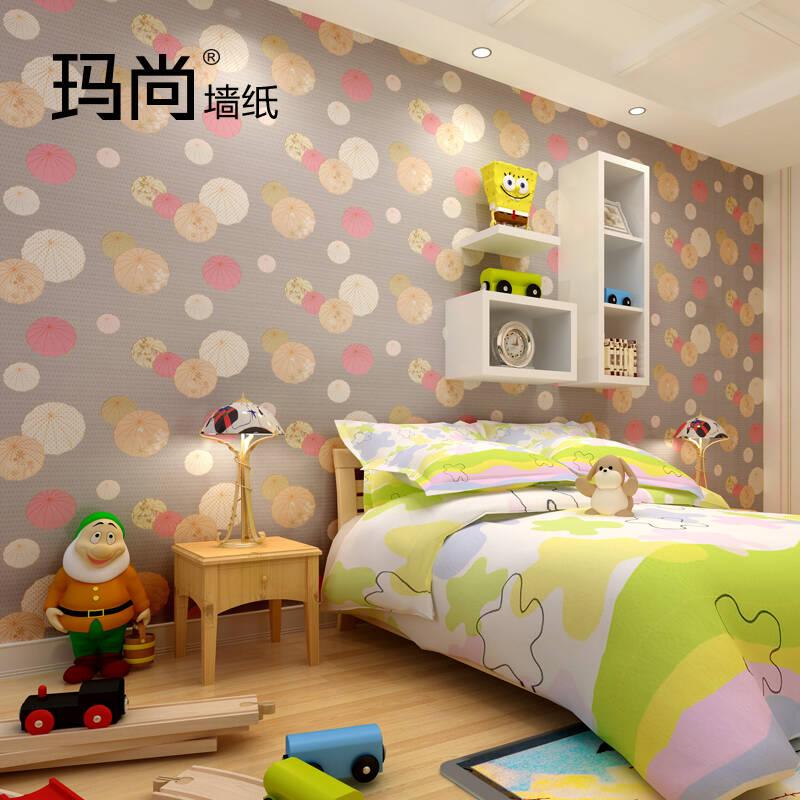 甲醛 卧室
