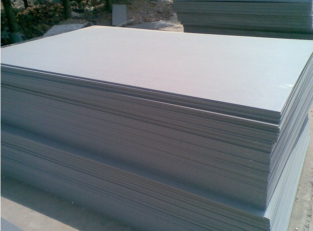 PVC 塑料板 装修