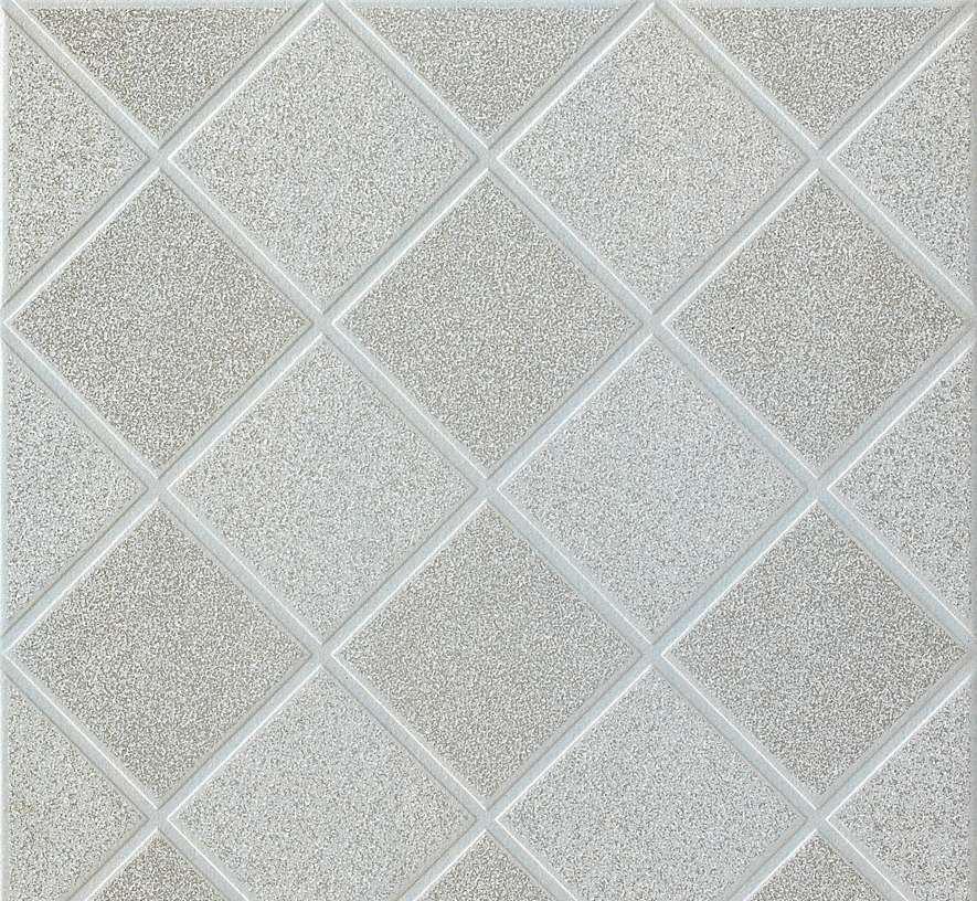 瓷砖 地砖