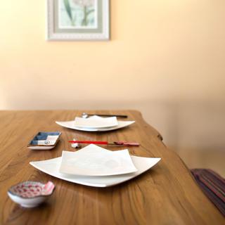 115平美式之家餐具摆件
