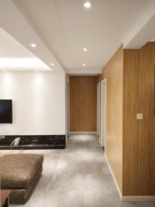 139平简约风格家走廊图片
