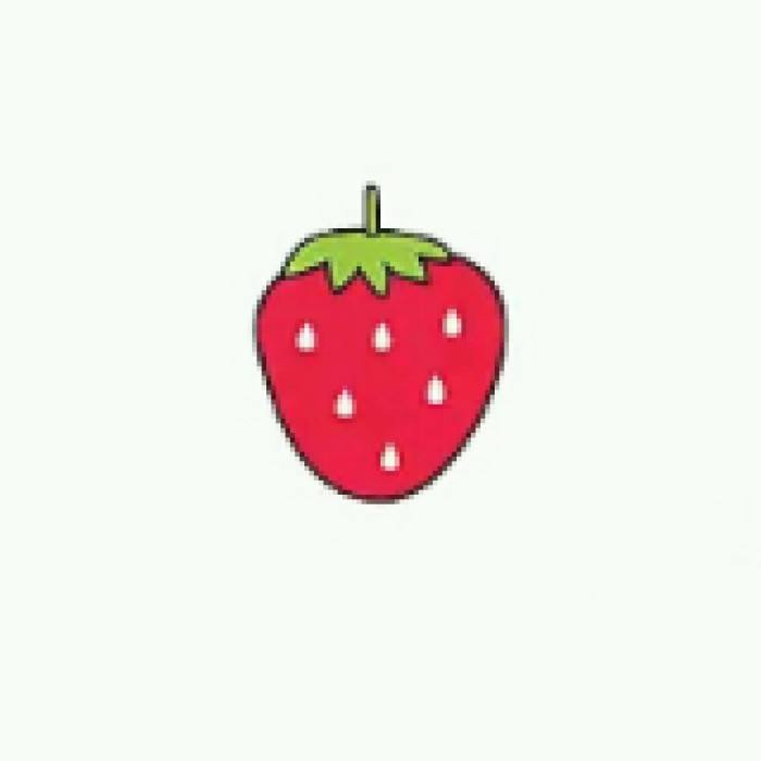 littlestrawberry