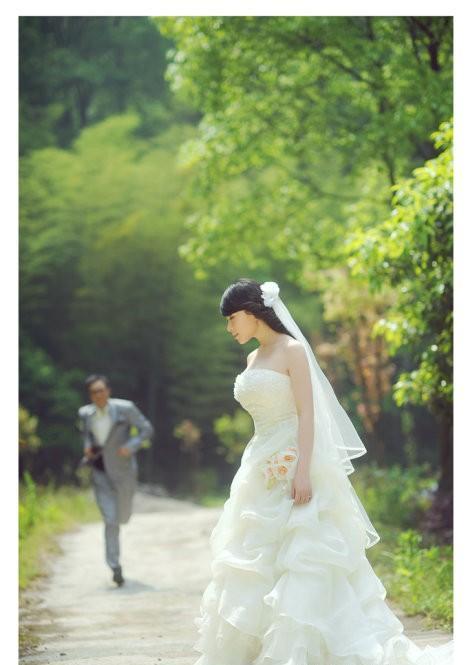 合欢极致婚纱摄影评价_婚纱摄影