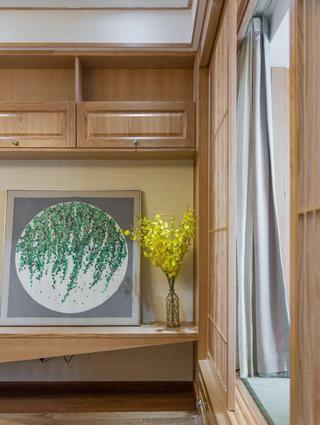 40平小户型设计装饰画图片