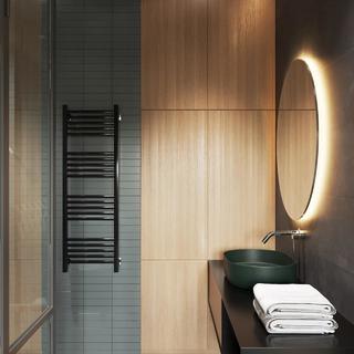66平米公寓装修效果图