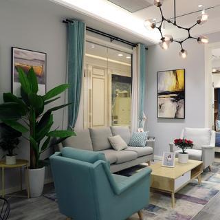 家居展厅装修设计 全新体验