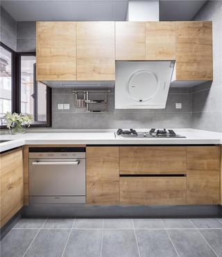 100平米三居室厨房装修注册送300元现金老虎机图