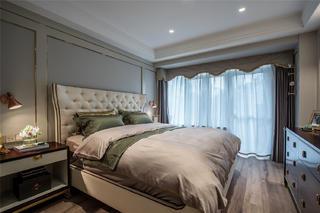 146平米四居卧室装修注册送300元现金老虎机图