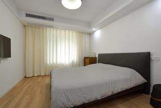 146平米三居卧室装修注册送300元现金老虎机图