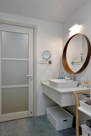 146平米三居室卫生间国国内清清草原免费视频