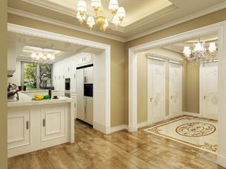 简约欧式风格厨房装修注册送300元现金老虎机图