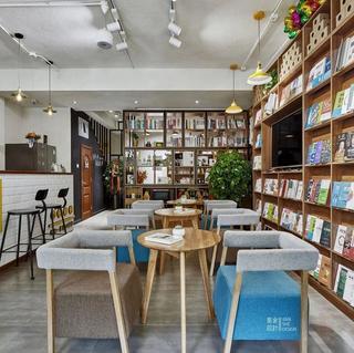 自然文艺书店每日首存送20