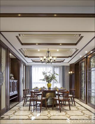 大户型中式风格餐厅国国内清清草原免费视频