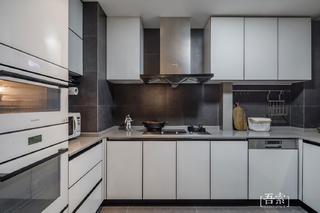 138平米三居室厨房国国内清清草原免费视频