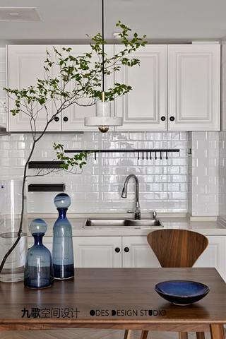 70平米两居室厨房装修注册送300元现金老虎机图